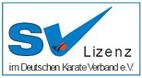 SV-Lizenz