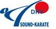Soundkarate-Lizenz